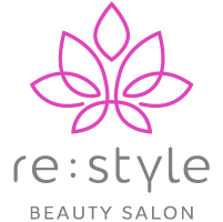restyle beauty salon